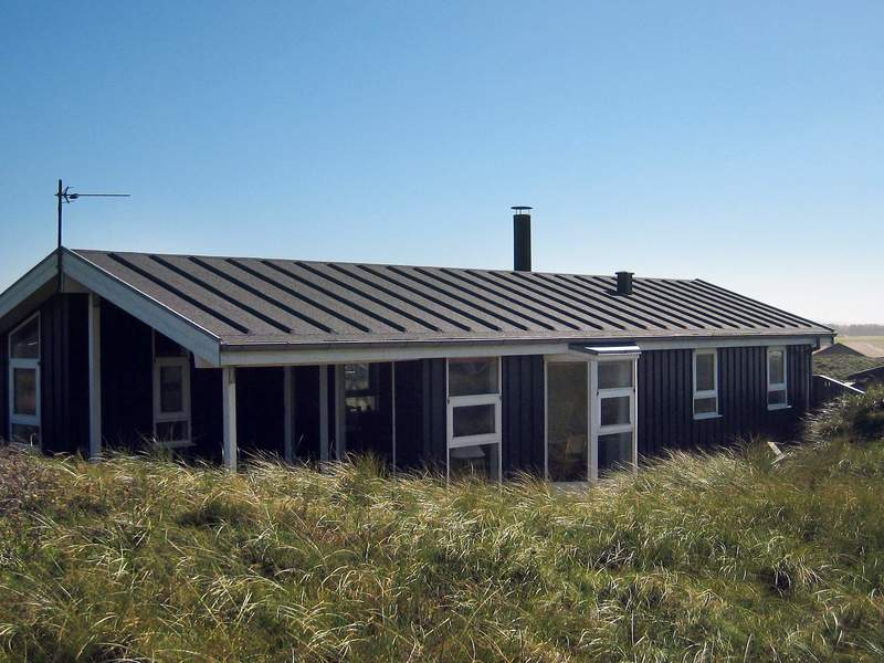 Zusatzbild Nr. 03 von Ferienhaus No. 90149 in Løkken