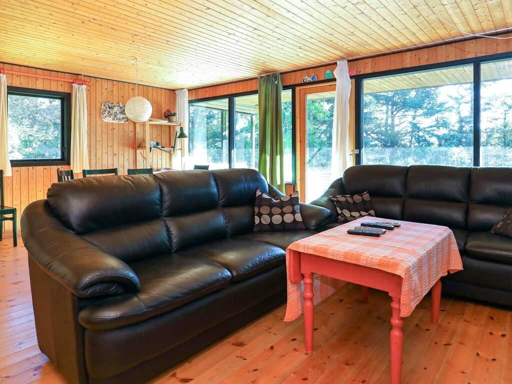 Zusatzbild Nr. 01 von Ferienhaus No. 90222 in Blokhus