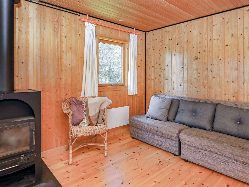 Zusatzbild Nr. 02 von Ferienhaus No. 90222 in Blokhus