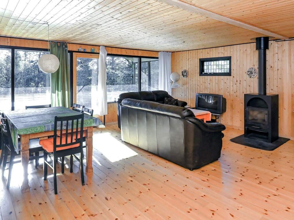 Zusatzbild Nr. 04 von Ferienhaus No. 90222 in Blokhus