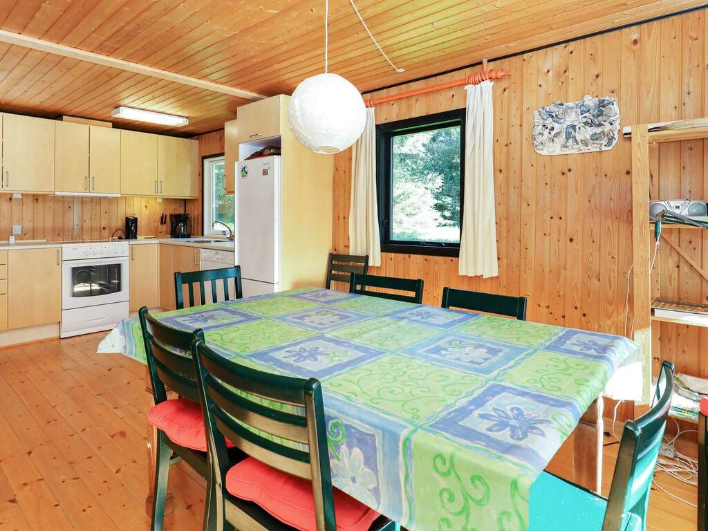 Zusatzbild Nr. 05 von Ferienhaus No. 90222 in Blokhus