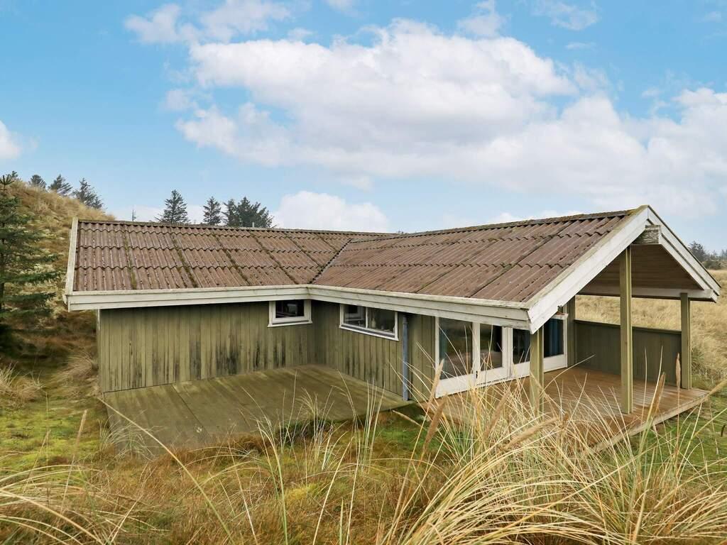 Detailbild von Ferienhaus No. 90246 in Blokhus