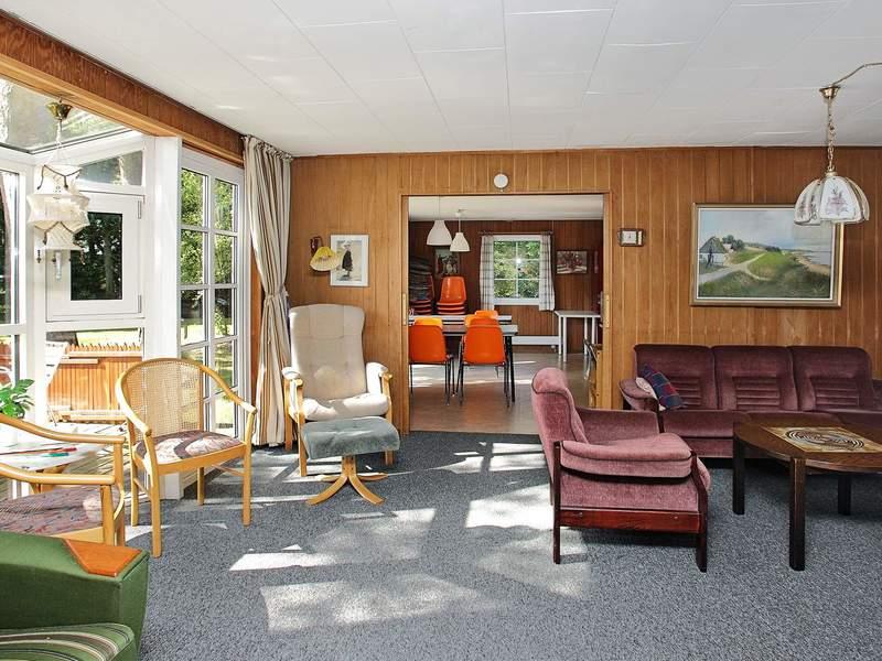 ferienhaus in l kken haus nr 90383 gr nh j strand. Black Bedroom Furniture Sets. Home Design Ideas
