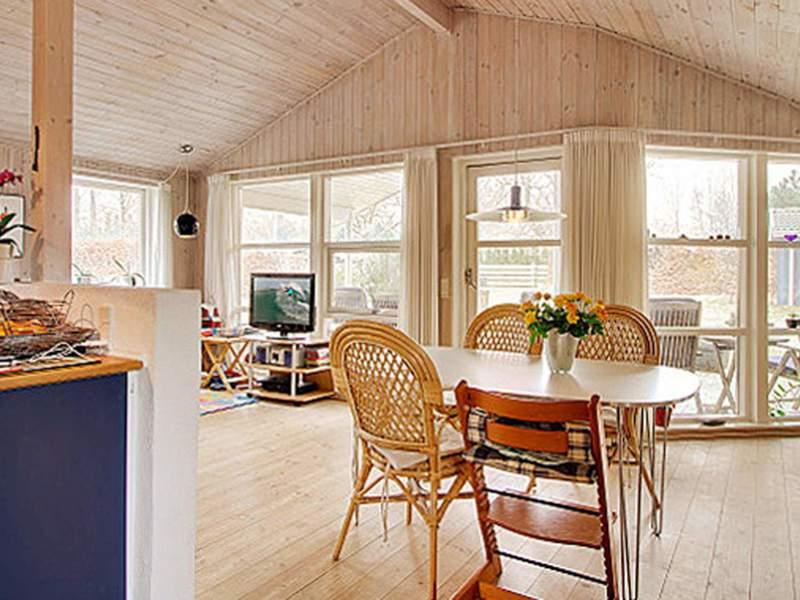 Zusatzbild Nr. 01 von Ferienhaus No. 90452 in Gilleleje