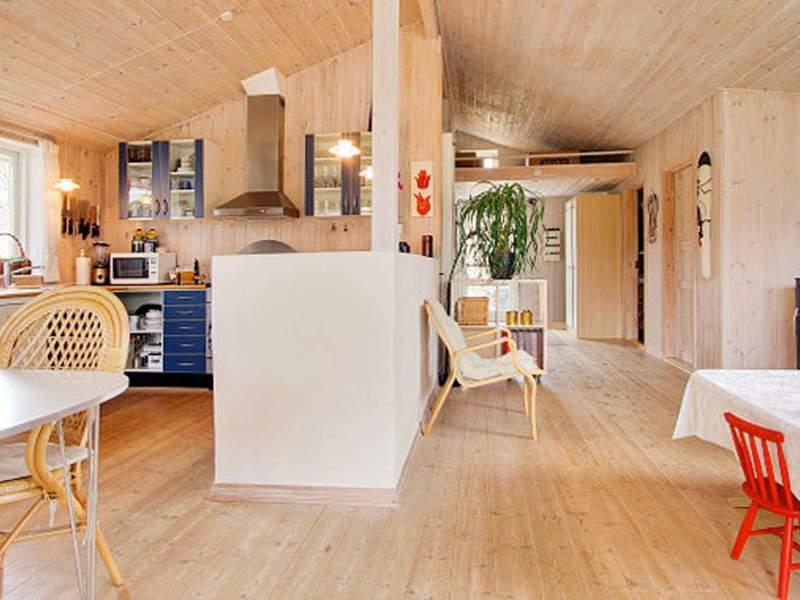 Zusatzbild Nr. 03 von Ferienhaus No. 90452 in Gilleleje