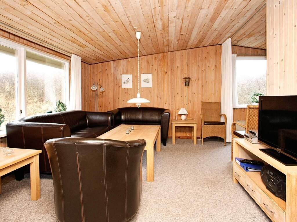 Zusatzbild Nr. 02 von Ferienhaus No. 90548 in Løkken