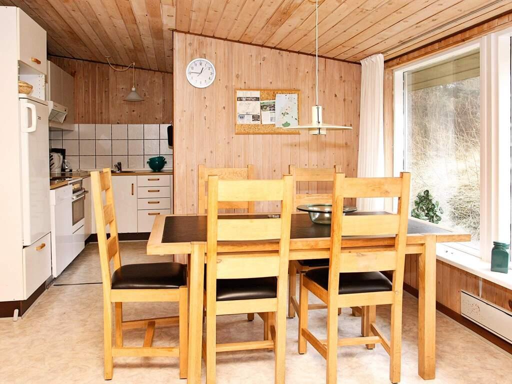 Zusatzbild Nr. 03 von Ferienhaus No. 90548 in Løkken