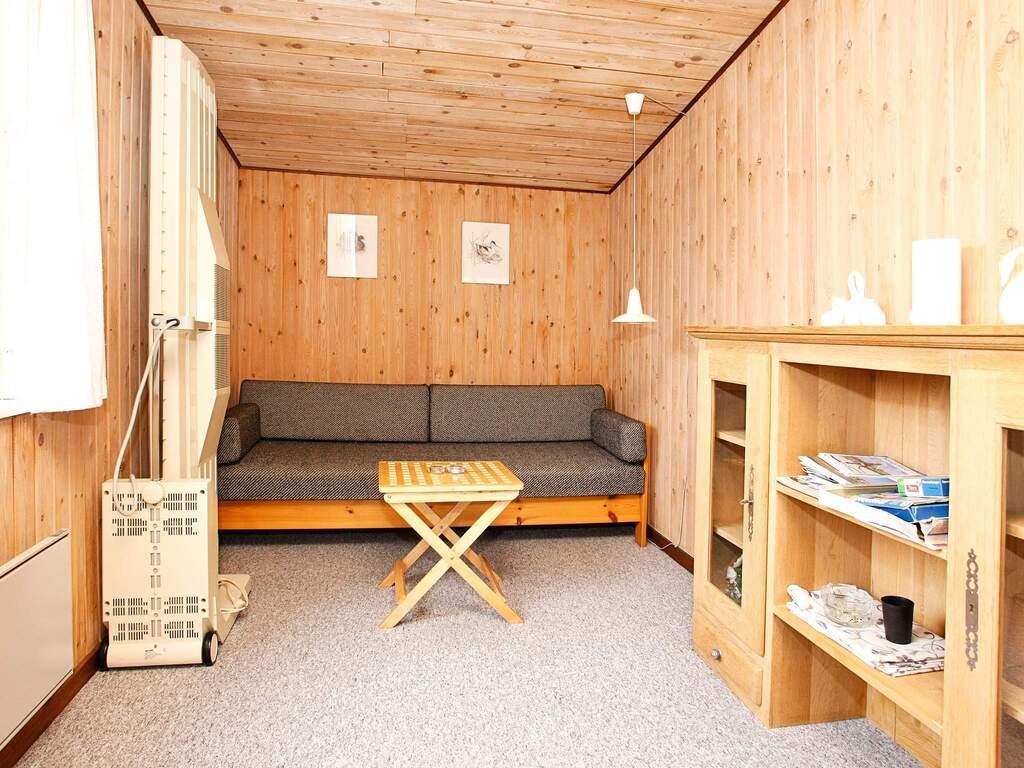 Zusatzbild Nr. 04 von Ferienhaus No. 90548 in Løkken