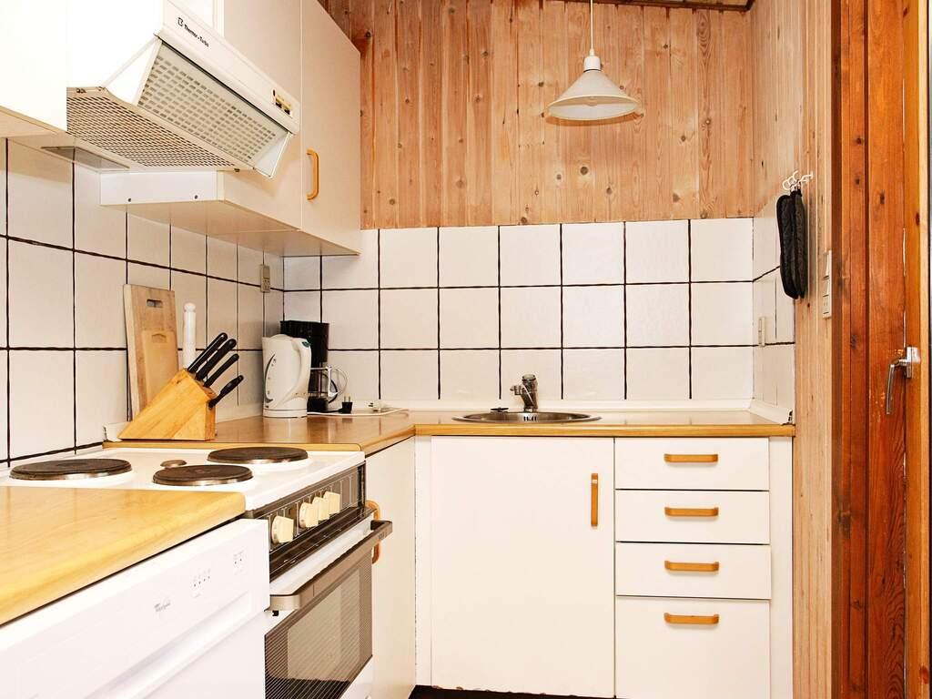 Zusatzbild Nr. 05 von Ferienhaus No. 90548 in Løkken