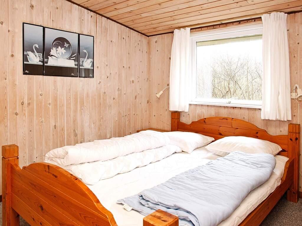 Zusatzbild Nr. 07 von Ferienhaus No. 90548 in Løkken
