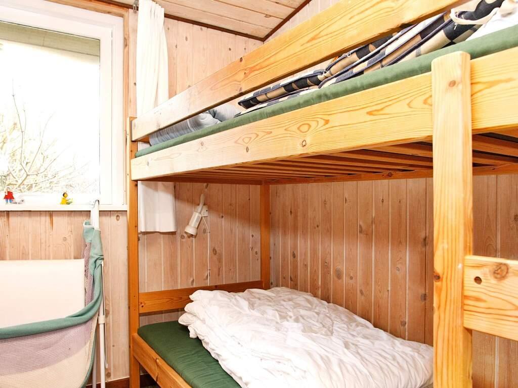Zusatzbild Nr. 08 von Ferienhaus No. 90548 in Løkken