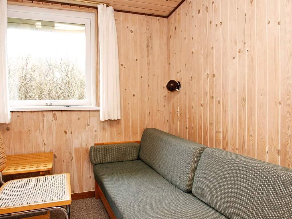 Zusatzbild Nr. 09 von Ferienhaus No. 90548 in Løkken