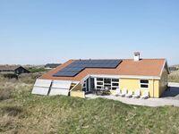 Ferienhaus No. 90615 in Hj�rring in Hj�rring - kleines Detailbild