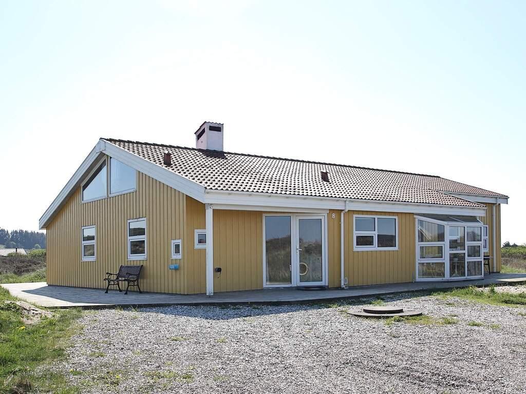 Zusatzbild Nr. 01 von Ferienhaus No. 90615 in Hj�rring