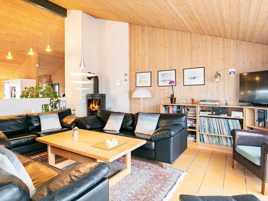 Zusatzbild Nr. 02 von Ferienhaus No. 90615 in Hjørring