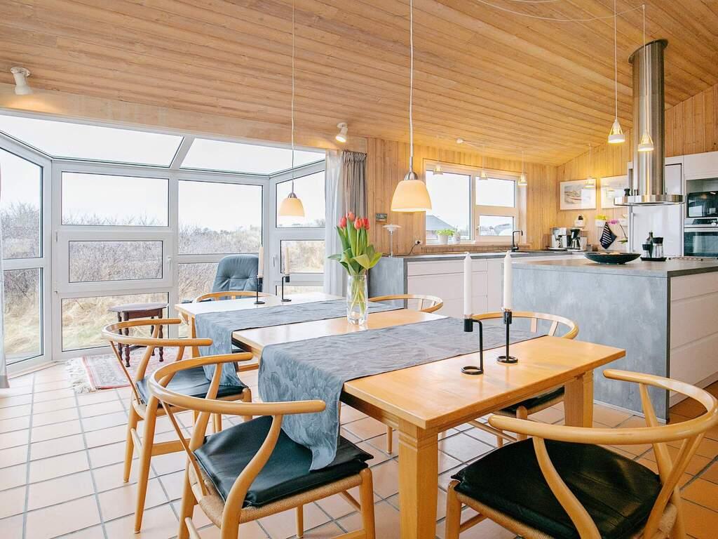 Zusatzbild Nr. 04 von Ferienhaus No. 90615 in Hj�rring