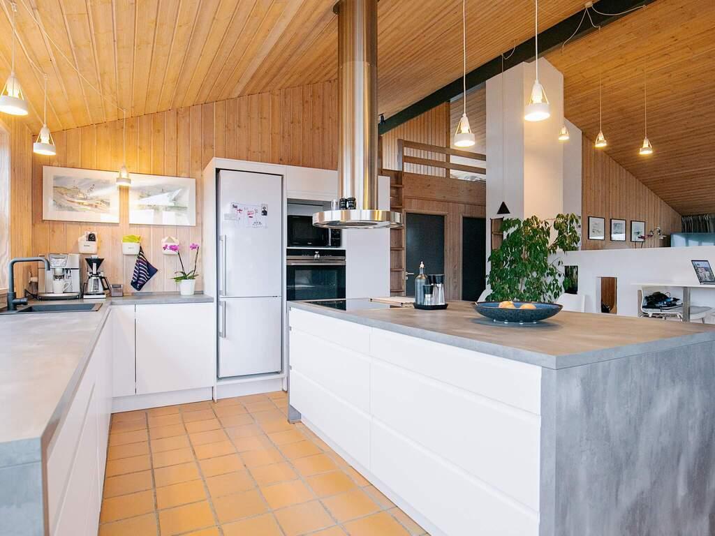 Zusatzbild Nr. 05 von Ferienhaus No. 90615 in Hjørring