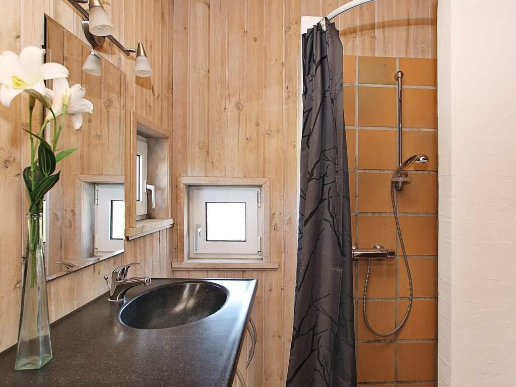 Zusatzbild Nr. 07 von Ferienhaus No. 90615 in Hjørring