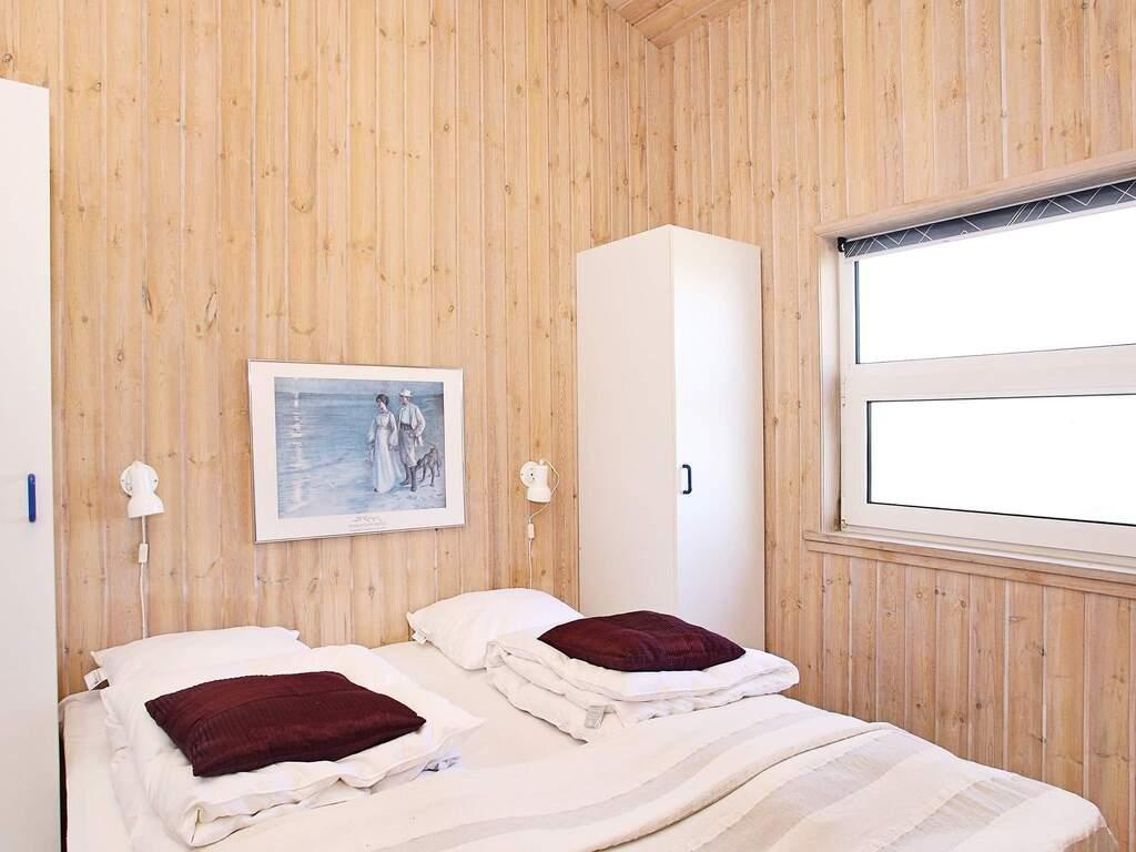 Zusatzbild Nr. 08 von Ferienhaus No. 90615 in Hjørring