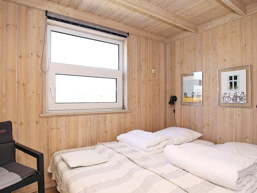 Zusatzbild Nr. 09 von Ferienhaus No. 90615 in Hjørring
