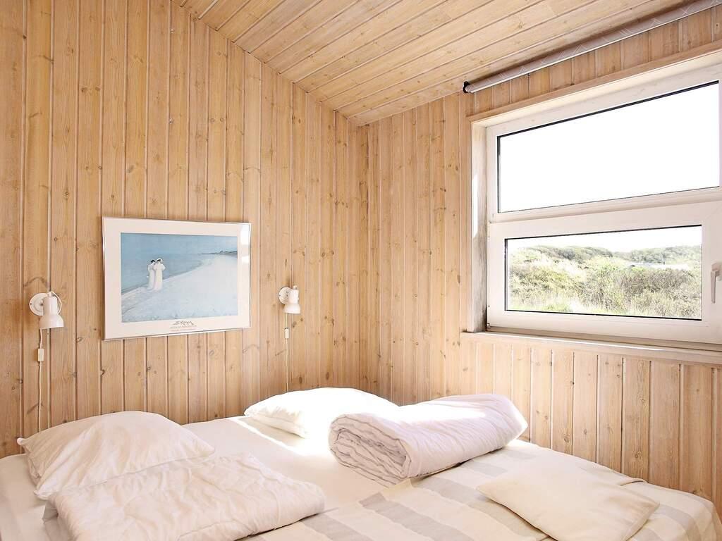 Zusatzbild Nr. 10 von Ferienhaus No. 90615 in Hj�rring