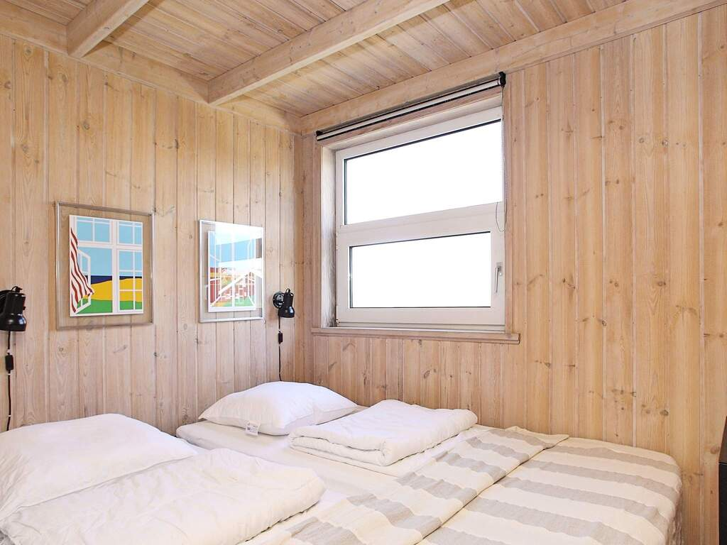 Zusatzbild Nr. 11 von Ferienhaus No. 90615 in Hjørring