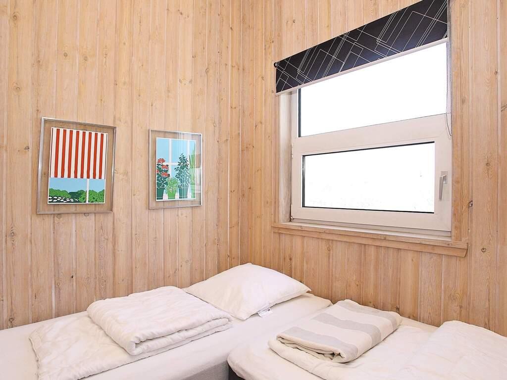 Zusatzbild Nr. 12 von Ferienhaus No. 90615 in Hjørring