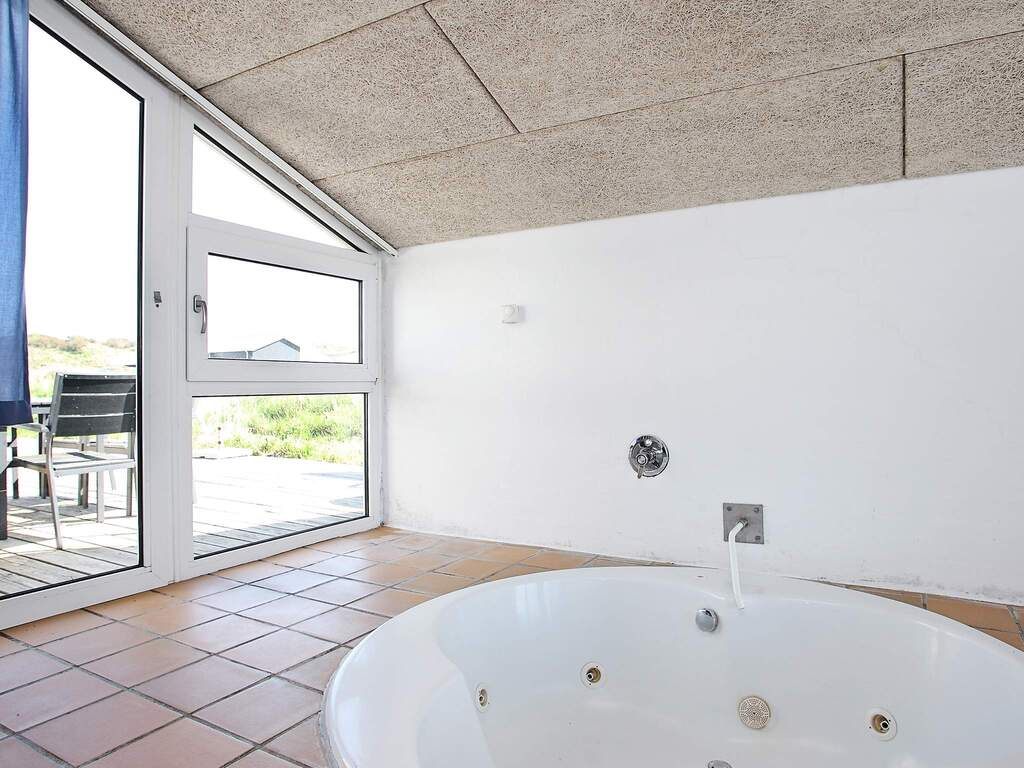 Zusatzbild Nr. 14 von Ferienhaus No. 90615 in Hjørring