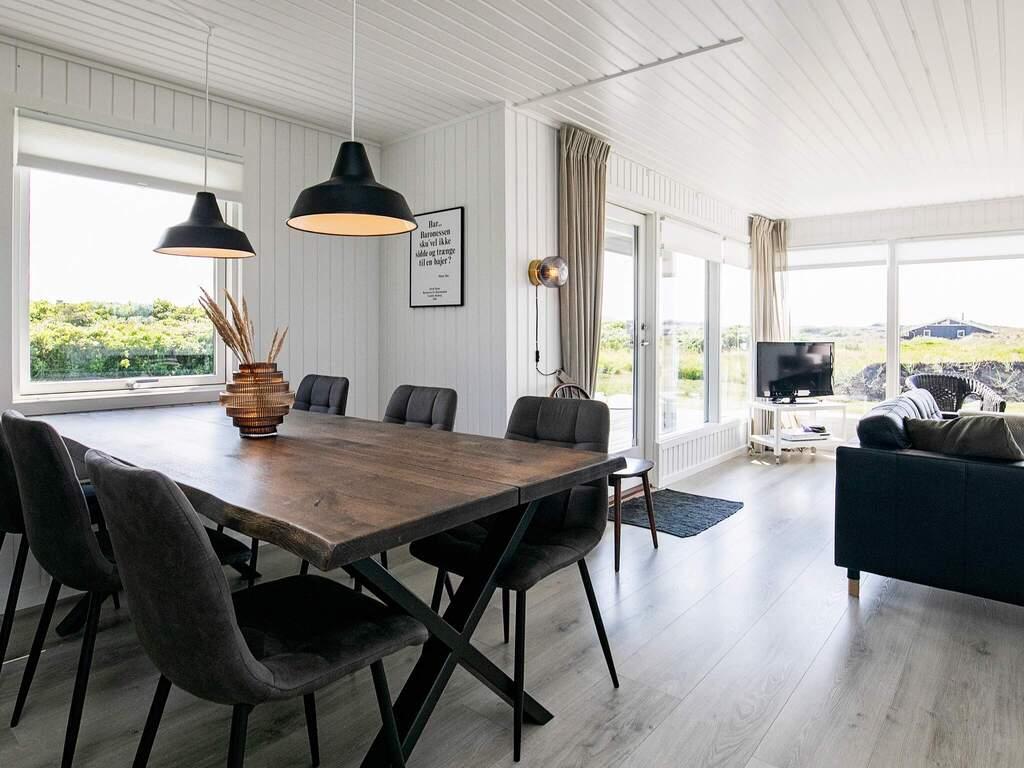 Zusatzbild Nr. 06 von Ferienhaus No. 90713 in Løkken