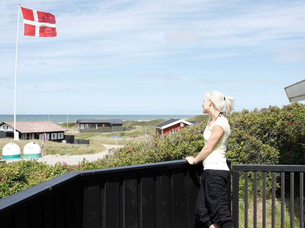 Umgebung von Ferienhaus No. 90824 in Hjørring