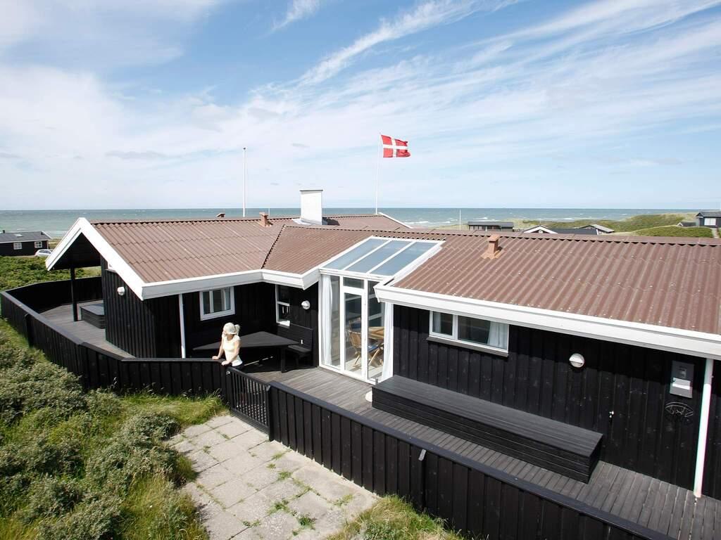 Zusatzbild Nr. 01 von Ferienhaus No. 90824 in Hjørring