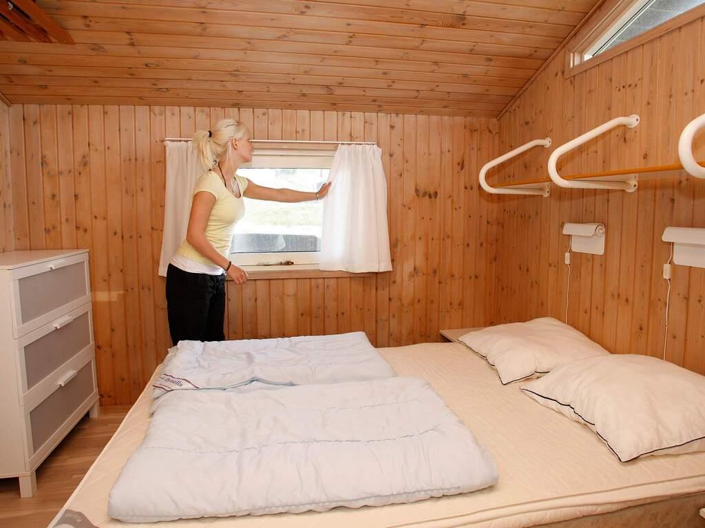 Zusatzbild Nr. 03 von Ferienhaus No. 90824 in Hjørring