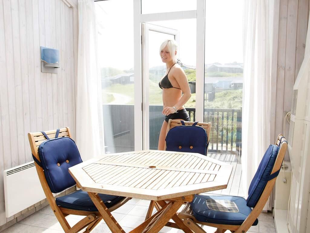 Zusatzbild Nr. 05 von Ferienhaus No. 90824 in Hjørring