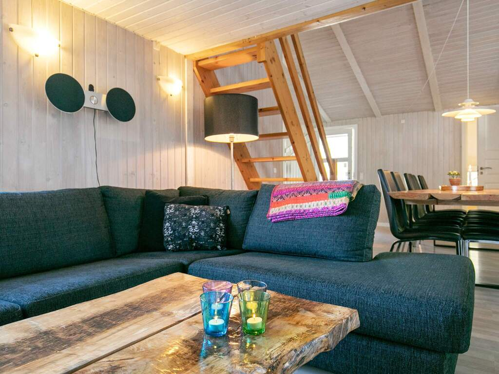 Zusatzbild Nr. 02 von Ferienhaus No. 90825 in Løkken