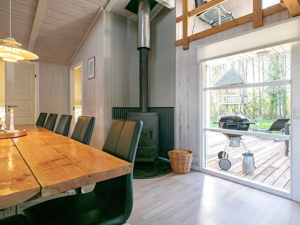 Zusatzbild Nr. 06 von Ferienhaus No. 90825 in Løkken