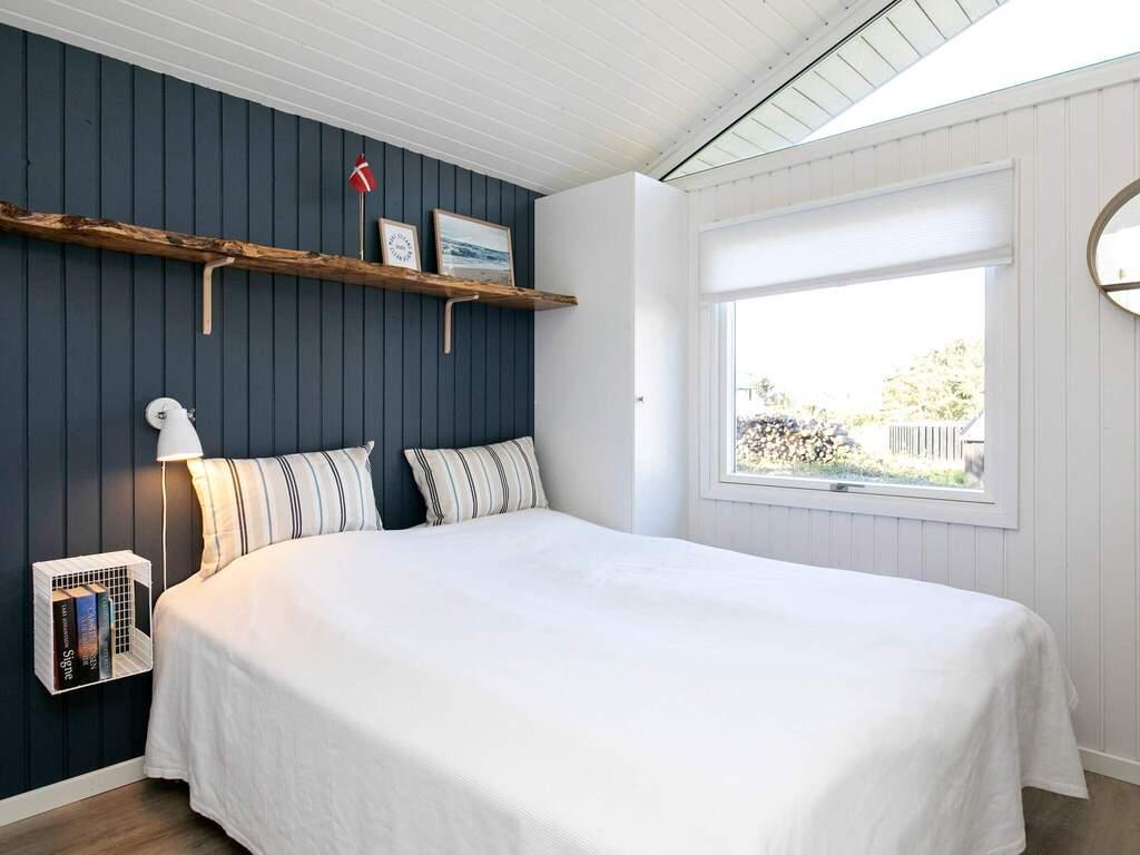 Zusatzbild Nr. 13 von Ferienhaus No. 90825 in Løkken