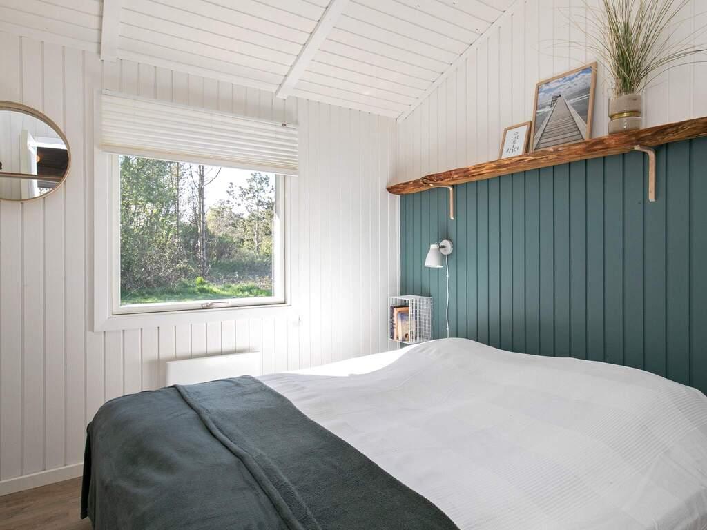 Zusatzbild Nr. 14 von Ferienhaus No. 90825 in Løkken