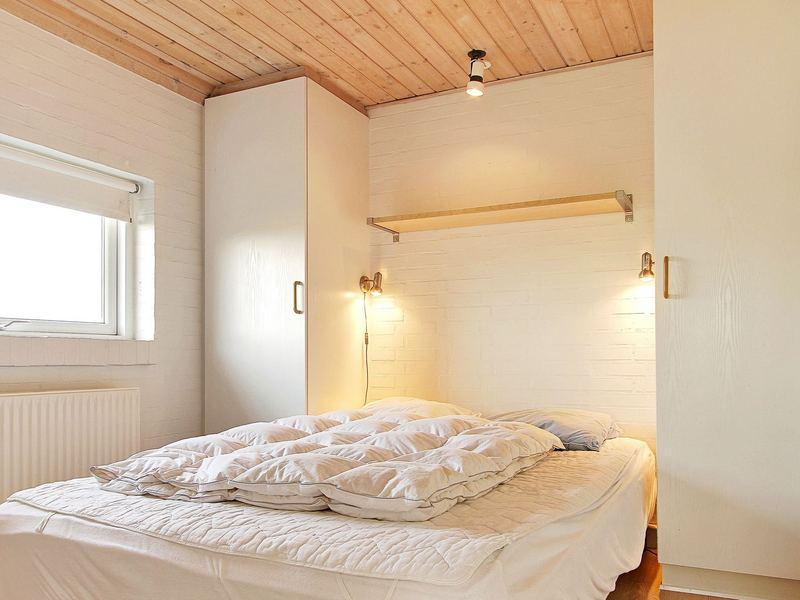 Zusatzbild Nr. 07 von Ferienhaus No. 90884 in Pandrup