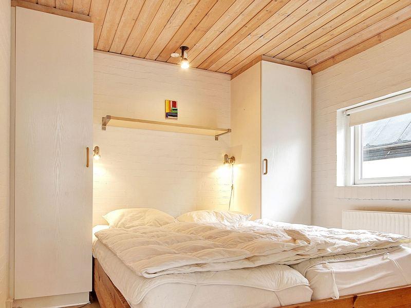 Zusatzbild Nr. 08 von Ferienhaus No. 90884 in Pandrup