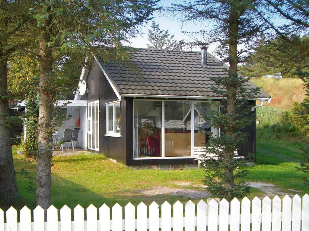 Detailbild von Ferienhaus No. 90974 in Blokhus