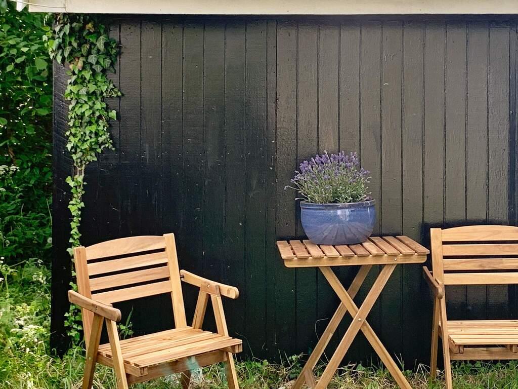 Zusatzbild Nr. 01 von Ferienhaus No. 90974 in Blokhus