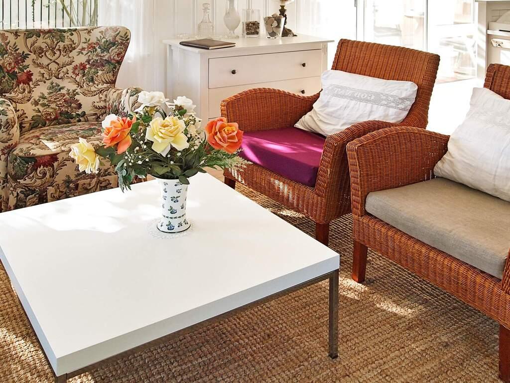 Zusatzbild Nr. 05 von Ferienhaus No. 90974 in Blokhus