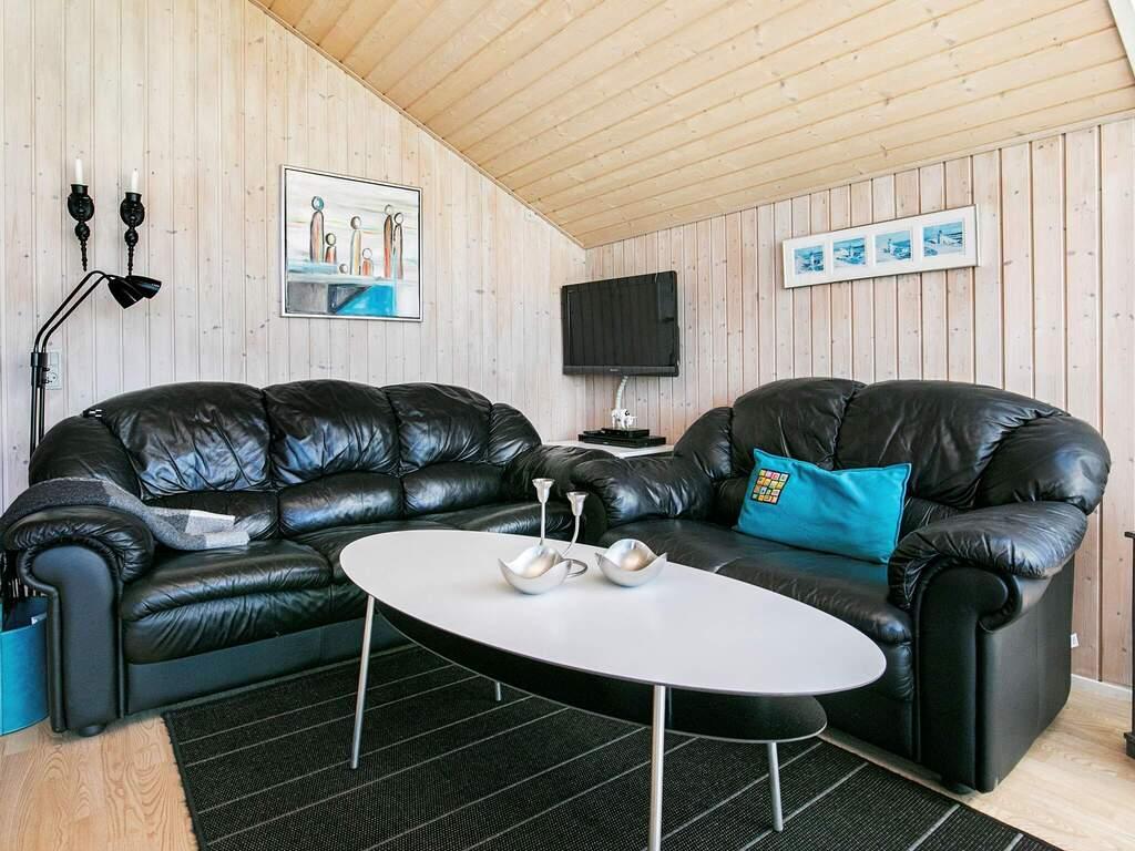 Zusatzbild Nr. 03 von Ferienhaus No. 90981 in Løkken
