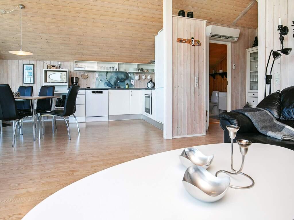 Zusatzbild Nr. 04 von Ferienhaus No. 90981 in Løkken