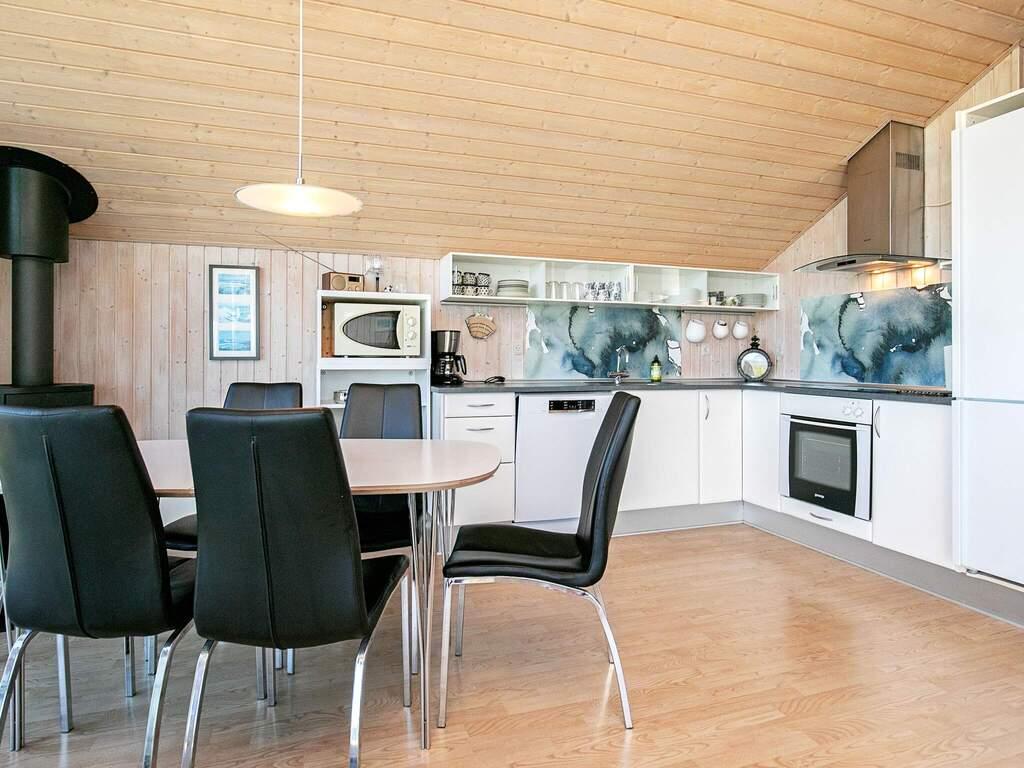 Zusatzbild Nr. 05 von Ferienhaus No. 90981 in Løkken