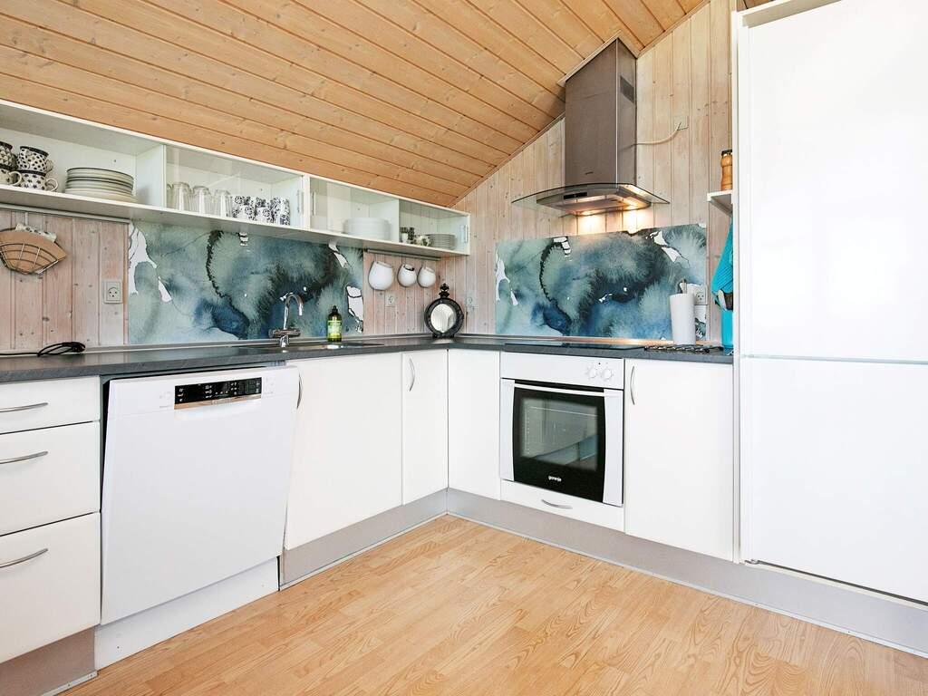 Zusatzbild Nr. 06 von Ferienhaus No. 90981 in Løkken