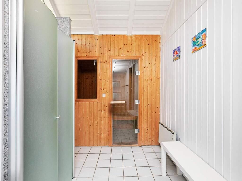 Zusatzbild Nr. 07 von Ferienhaus No. 90981 in Løkken