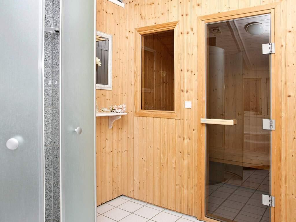 Zusatzbild Nr. 08 von Ferienhaus No. 90981 in Løkken