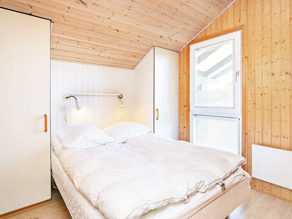Zusatzbild Nr. 10 von Ferienhaus No. 90981 in Løkken
