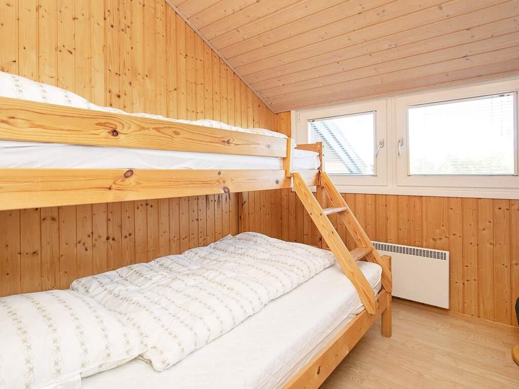 Zusatzbild Nr. 11 von Ferienhaus No. 90981 in Løkken